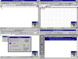 Microsoft Office 97 Screenshot.png