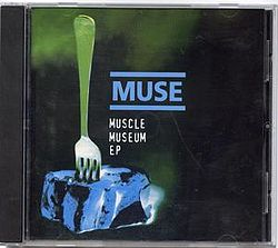 Muscle Museum EP Cover.jpg