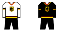 German hockey outfit.png
