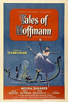 The Tales of Hoffmann poster.jpg
