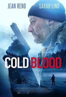 Cold Blood (ENG poster, 2019).jpg