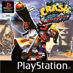 Crash Bandicoot 3.jpg
