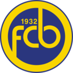 FC Balzers New Logo.png