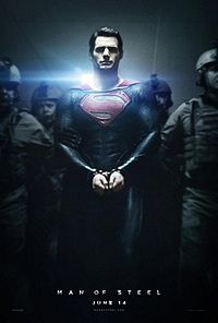 Man of Steel poster.jpg