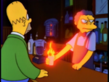 Flaming Moe.png