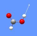 Formic acid normal mode7.png