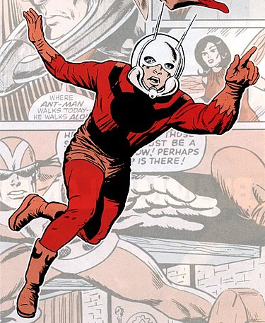 Henry Pym from Avengers Origins Ant-Man & the Wasp Vol 1 1 001.jpg