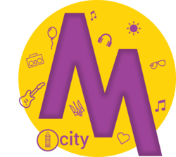 MRPL City logo.png