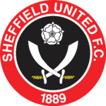 Sheffield United F.C..png