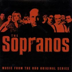 Sopranos SoundtrackUK.jpg