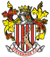 Stevenage F.C..png