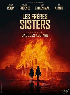 The Sisters Brothers poster.jpg