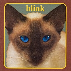 Blink 182 - Cheshire Cat.jpg