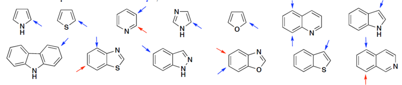 Файл:Subst in heterocycles.png