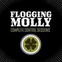 Flogging molly complete control.jpg