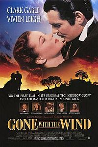 Gone with the wind rerelease.jpg