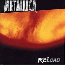 Metallica - ReLoad.jpg