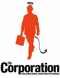 Movie poster the corporation.jpg