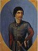 Pavel Mikhnovych.jpg