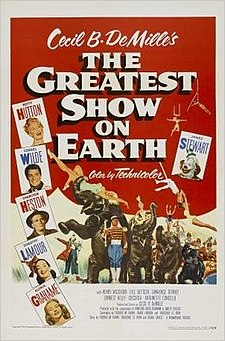 The Greatest Show on Earth theatrical poster.jpg
