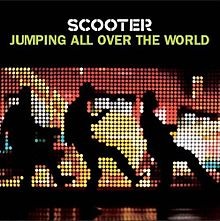 Scooter - Jumping All Over the World.jpg