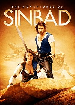 https://upload.wikimedia.org/wikipedia/uk/thumb/4/44/The_Adventures_of_Sinbad_%281996-1998%29_poster.jpg/250px-The_Adventures_of_Sinbad_%281996-1998%29_poster.jpg