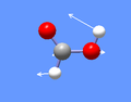 Formic acid normal mode2.png