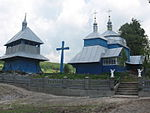 Sloviatyn wooden church1.jpg
