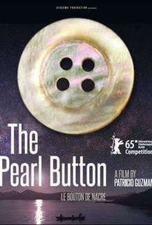 The Pearl Button poster.jpg