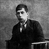 Анатолій Петрицький