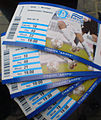 Dnipro Arena-Tickets to the 1st match.jpg