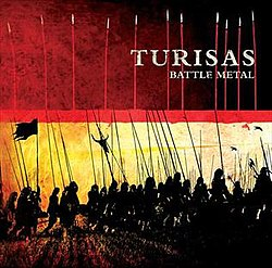 Turisas - Battle Metal.jpg