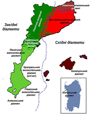 Map-dialects-catalan.jpg