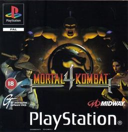 Mortal kombat 4 ps1 pal front.jpg