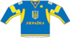 Ukrainehockey blue.png