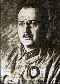 Ашахманів павло іванович