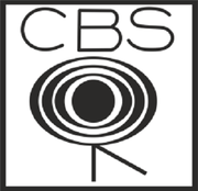 CBS Records logo.png