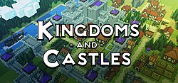 Kingdoms and Castles.jpg