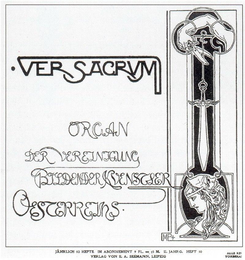 Максиміліан Пірнер (1854-1924) обкладинка видання 1899