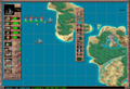 Admiral Sea Battles screenshot.png
