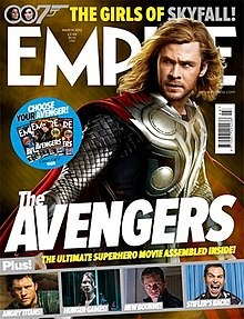 Empire magazin cover 273 march 2012.jpg