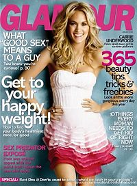Carrie Underwood on Glamour cover.jpeg