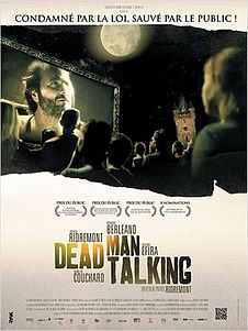 Dead Man Talking poster.jpg