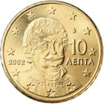 Greek 10 eurocen.png