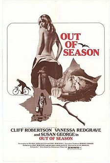 Out of Season 1975 poster.jpg