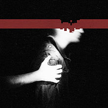 The slip (Nine Inch Nails album).jpg