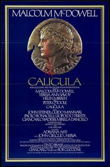 Caligola theatrical poster.jpg