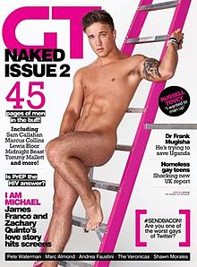 Gay Times magazine cover.jpg