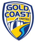 Gold Coast United.png