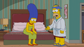 Heartbreak Hotel (The Simpsons).png